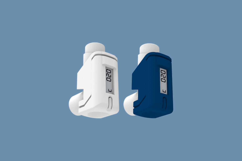 Innovatieve oplossing voor longpatiënten